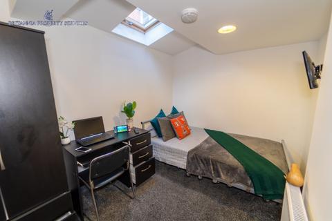 7 bedroom house to rent - 15 MILNER ROAD, Room 3, Selly Oak, Birmingham,B29