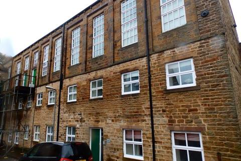 2 bedroom apartment to rent - OAKWORTH, KEIGHLEY, BD22 0QG