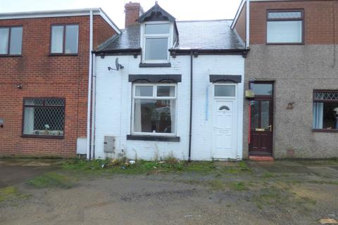 2 bedroom terraced house to rent - Claude Street, Hetton Le Hole