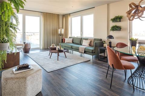 2 bedroom flat for sale - Arklow Road, Anthology Deptford Foundry, London, SE8