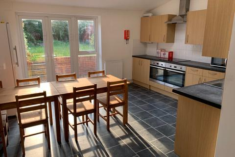 1 bedroom house to rent - Knight Avenue, Canterbury, CT2