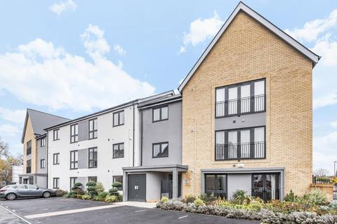 2 bedroom apartment to rent - Tidman Road, Berkshire, RG2