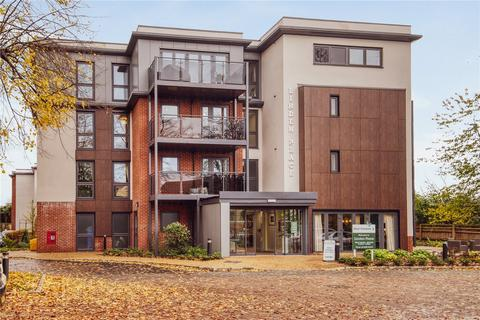 1 bedroom apartment for sale - Hampton Lane, Solihull, West Midlands, B91