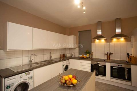 1 bedroom house share to rent - Bath Lane, Mansfield