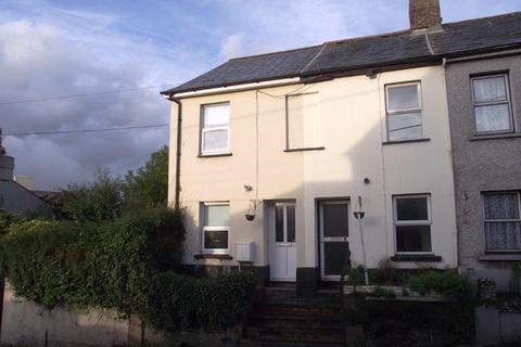 1 bedroom house to rent - St Thomas Road, Launceston