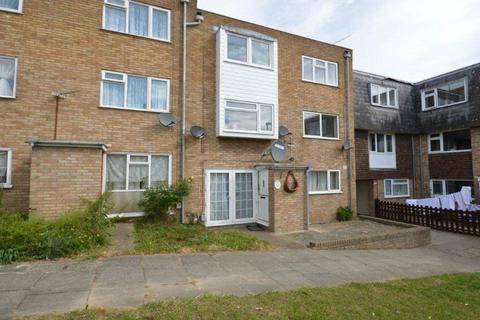 2 bedroom flat for sale - Copenhagon close, Leagrave, Luton LU3