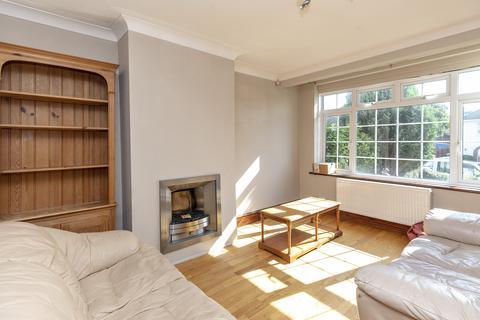 4 bedroom semi-detached house to rent - *30 Astbury Avenue*