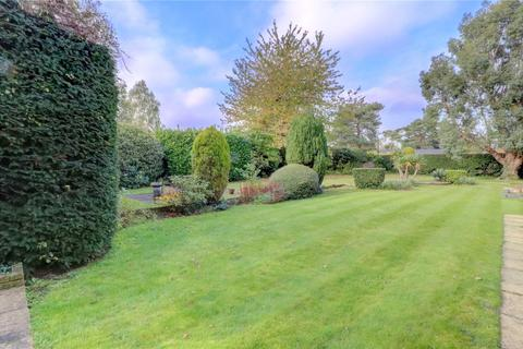 1 bedroom apartment for sale - Pool Meadow House, Pool Meadow Close, Solihull, West Midlands, B91