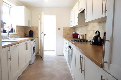 2 bedroom terraced house for sale - The Garden, Upper Stratton, Swindon, SN2
