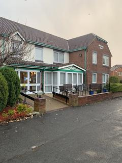 1 bedroom flat to rent - HOMEBRYTH HOUSE, SEDGEFIELD, SEDGEFIELD DISTRICT