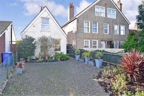 2 bedroom detached house for sale - Minster Road, Minster On Sea, Sheerness, Kent
