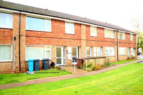 1 bedroom apartment for sale - Beechwood Court, Holderness Road, Hull, East Riding of Yorkshire, HU9