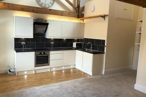 1 bedroom flat to rent - REF: 10694 | Shoebridge Mews | Abington Street | Northampton | NN1