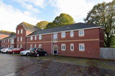 2 bedroom flat for sale - Retail Park Close, Exeter, EX2