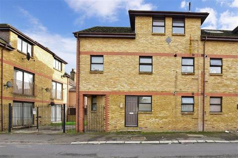 Studio for sale - Connaught Road, Chatham, Kent