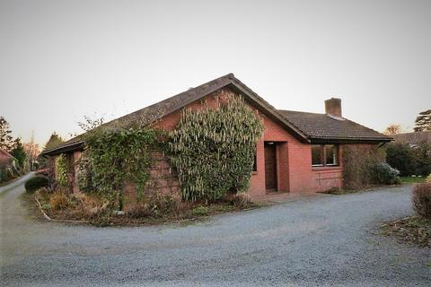 4 bedroom bungalow to rent - West Felton, , Oswestry, SY11 4EH