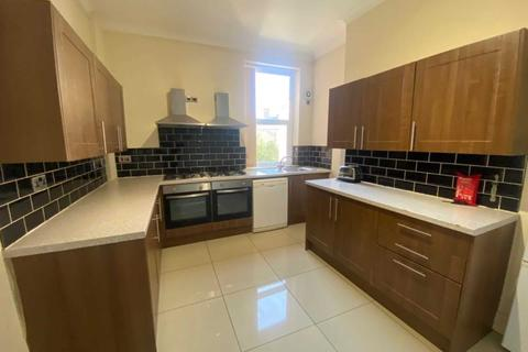 6 bedroom house share to rent - Rathbone Road, Wavertree