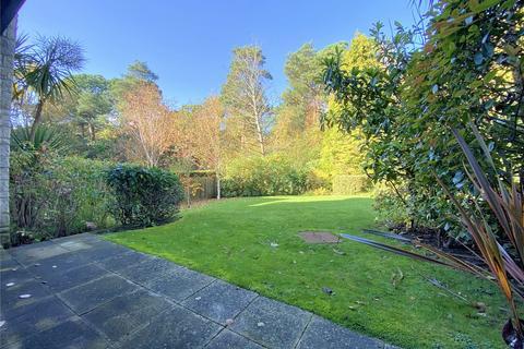 2 bedroom apartment for sale - Cedar Lodge, 7 Glenferness Avenue, Bournemouth, Dorset, BH4