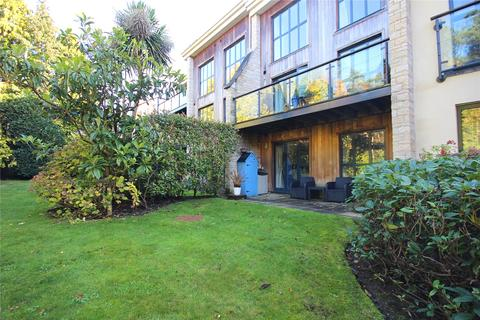 2 bedroom apartment for sale - Cedar Lodge, 7 Glenferness Avenue, Bournemouth, Dorset, BH4
