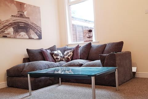 2 bedroom property to rent - x2 Bed - Highfield Road Close To Coventry University, Available September 2020