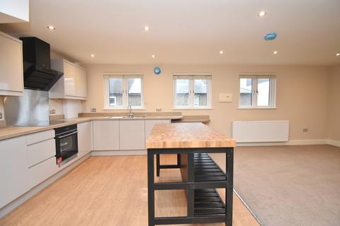 2 bedroom flat to rent - Woodside Road Sidcup DA15