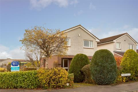 3 bedroom detached house for sale - 1 Maple Road, Perth, PH1