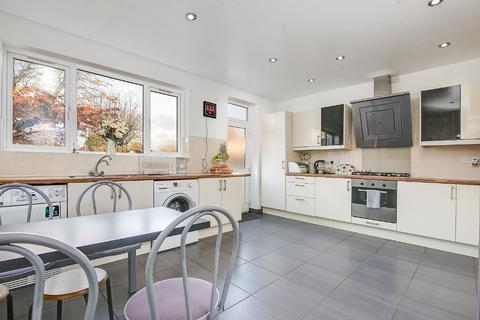 6 bedroom detached house for sale - Cherry Orchard Road, Handsworth Wood, Birmingham, B20 2LB