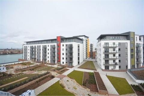 1 bedroom flat to rent - Centenary Quay, Woolston, Southampton SO19