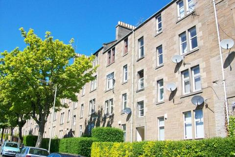 2 bedroom flat to rent - 2/0, 35 Scott Street, Dundee, DD2 2AL