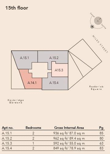 Floorplan 2 of 2: Picture No. 12