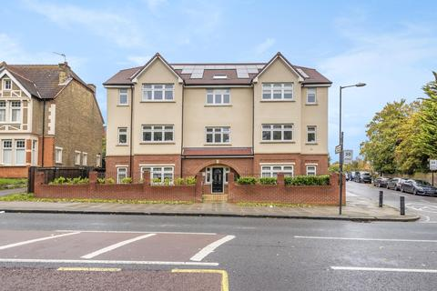 2 bedroom flat for sale - Shooters Hill London SE18