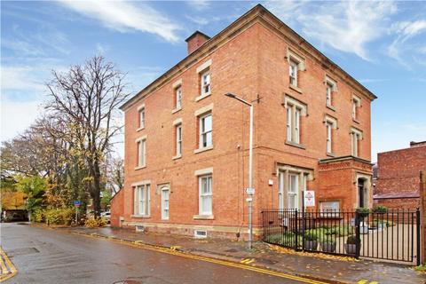 1 bedroom flat for sale - Apartment, Cheadle House, Mary Street, Cheadle, SK8 1AH