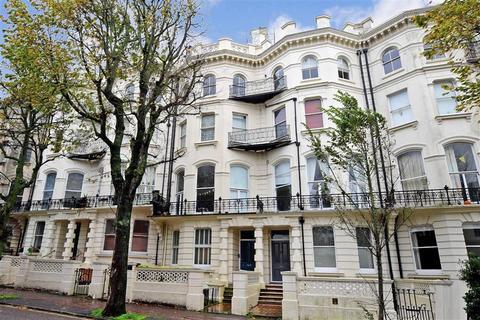 2 bedroom apartment for sale - Denmark Terrace, Brighton, East Sussex