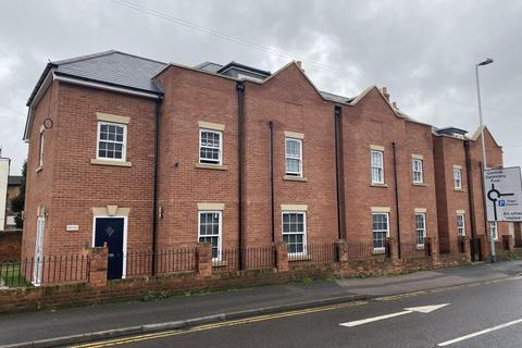 3 bedroom apartment to rent - Kapa House, Reading, RG1