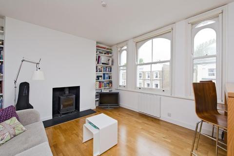 2 bedroom flat to rent - McGregor Road, Notting Hill W11