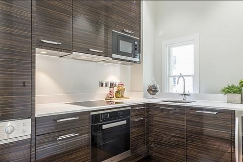 1 bedroom flat to rent - Garden House, Bayswater