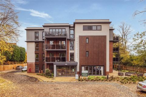 2 bedroom apartment for sale - Hampton Lane, Solihull, West Midlands, B91