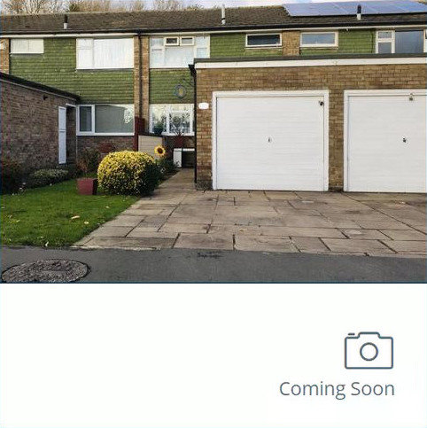 3 bedroom house for sale - Hetherington Road, Shepperton, TW17