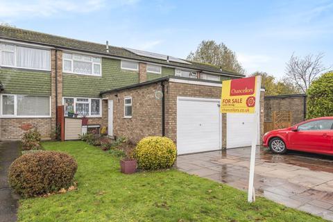 3 bedroom house for sale - Hetherington Road, Shepperton, TW17