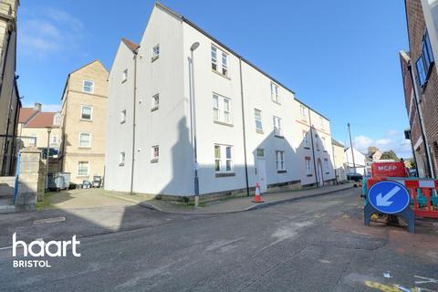2 bedroom flat for sale - The Island, Radstock