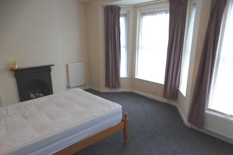 House share to rent - Seaside, Eastbourne
