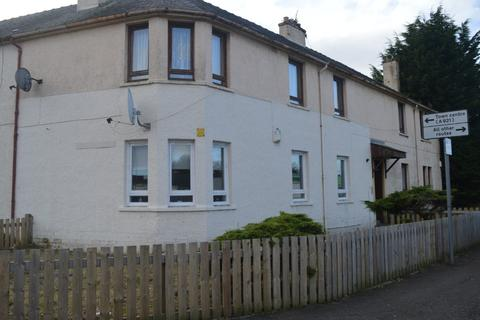 2 bedroom flat to rent - Lauder Road, Kirkcaldy, Fife, KY2