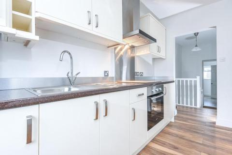 1 bedroom flat to rent - Ronver Road, Lee, SE12