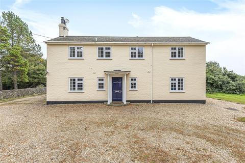 4 bedroom detached house to rent - Exbury, Southampton, SO45