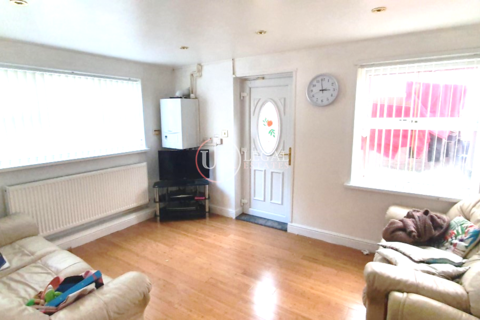 1 bedroom house share to rent - Lancing Road, Sheffield S2