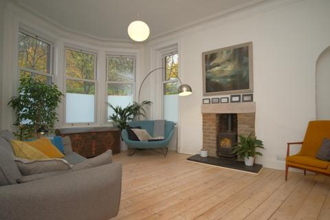 2 bedroom flat for sale - Langside Avenue, Flat 0/1, Queens Park, Glasgow, G41 2TR
