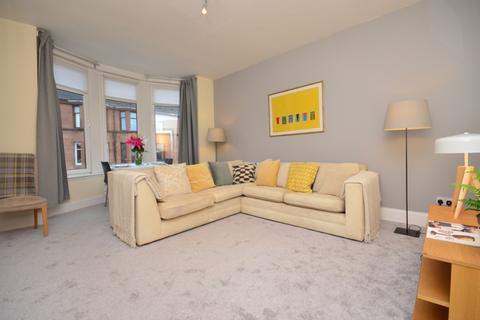 2 bedroom flat for sale - Pollokshaws Road, Flat 3/2, Shawlands, Glasgow, G41 3EB