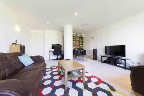 2 bedroom apartment to rent - New Atlas Wharf, 3 Arnhem Place, London, E14