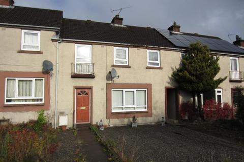 3 bedroom terraced house to rent - Silverbank Crescent, Banchory, AB31