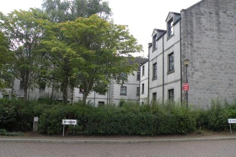 3 bedroom flat to rent - Craigieburn Park, Aberdeen, AB15